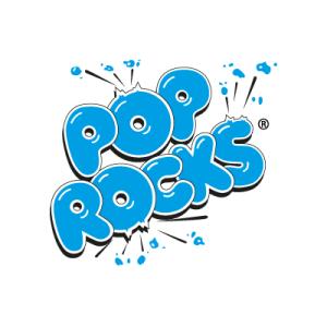 logo-pop-rocks-brand-small