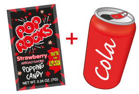 pop-rocks-cola-faq