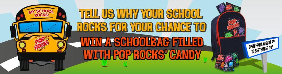banner-my-school-rocks-2017-web