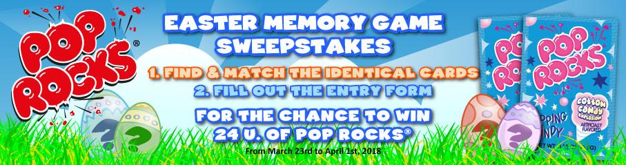 pop-rocks-easter-memory-game-cover