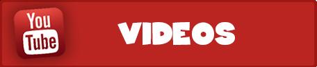 Pop Rocks Videos Yotube