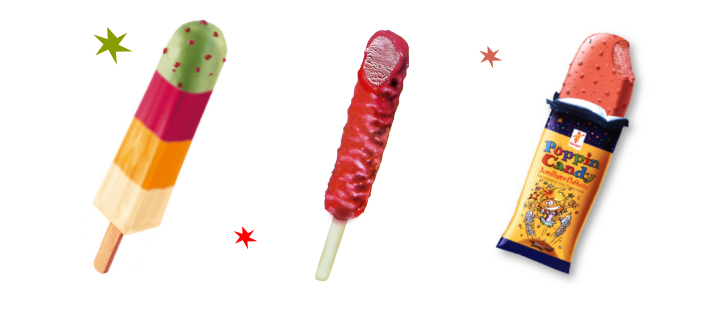 ice-creams-pop-rocks