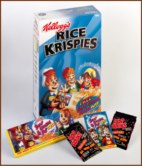 pop-rocks-krispies