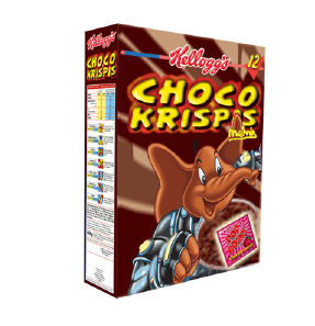 popping-candy-choco-krispis