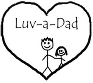 Luv-a-Dad-logo