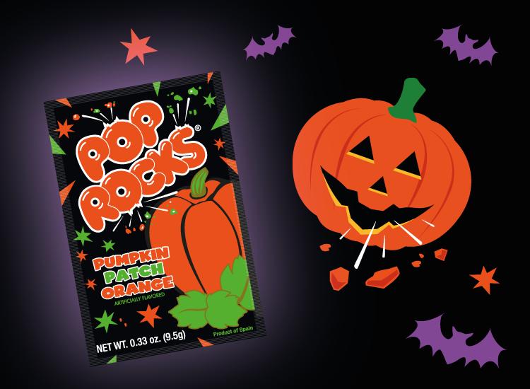 Pop-rocks-pumpkin-patch-halloween
