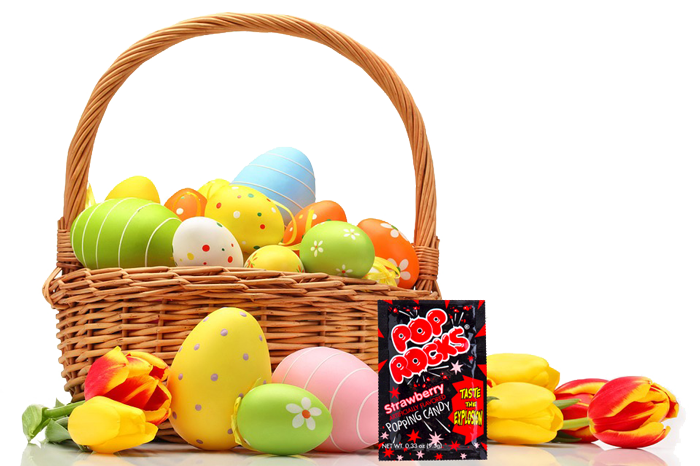 pop-rocks-easter-features-tv-and-radio