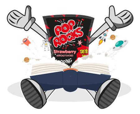 pop-rocks-reading