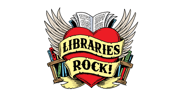 heart-libraries-rock