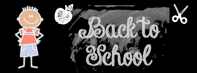 boy-back-to-school