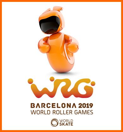 020719WRG-img-logowrg_portada